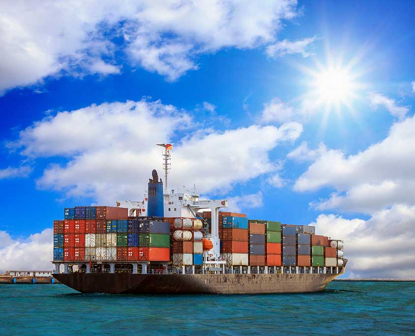 Cargo-container-ship-000041532014_Large__33714.1468515729.1280.1280__40088.1468515941.1280.1280