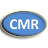 Convention on the Contract for the International Carriage of Goods by Road ( CMR )